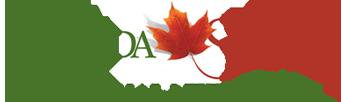 canada south festival newtork
